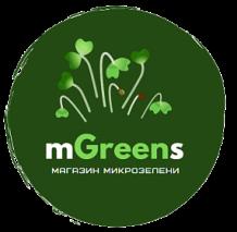 Объявления от mGreen's