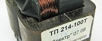 Трансформаторы, магнитопроводы, сетевые адаптеры