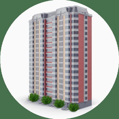 Доска объявлений Недвижимость